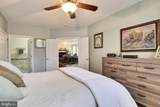 11775 Stratford House Place - Photo 18