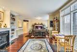 11775 Stratford House Place - Photo 8