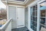 8604 Shadwell Drive - Photo 49