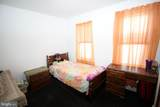 232 Woodlawn Avenue - Photo 10