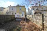 232 Woodlawn Avenue - Photo 16