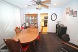 232 Woodlawn Avenue - Photo 5