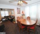 232 Woodlawn Avenue - Photo 6