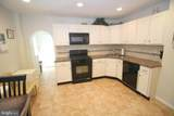 232 Woodlawn Avenue - Photo 8