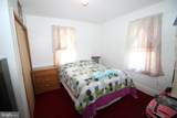 232 Woodlawn Avenue - Photo 9