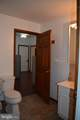 9292 Old Dumfries Road - Photo 16