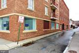 911 Charles Street - Photo 24