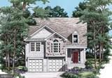 4051 Cortona Drive - Photo 1