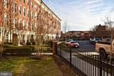 7985 Crescent Park Drive - Photo 2