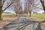 24401 Stringtown Road - Photo 6