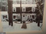 28256 Widgeon Terrace - Photo 36
