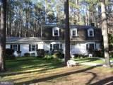 28256 Widgeon Terrace - Photo 38
