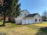 11006 Staley Drive - Photo 25