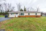 2205 Brown Station Road - Photo 1