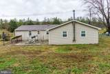 2205 Brown Station Road - Photo 39