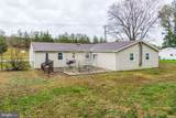 2205 Brown Station Road - Photo 40