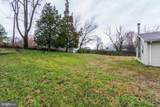2205 Brown Station Road - Photo 41