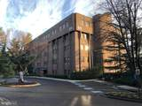 611 Carlin Springs Road - Photo 1