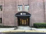 611 Carlin Springs Road - Photo 6