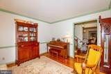 9599 Woodberry Forest Road - Photo 11