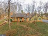 9599 Woodberry Forest Road - Photo 2