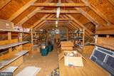 9599 Woodberry Forest Road - Photo 27
