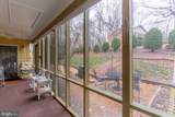 9599 Woodberry Forest Road - Photo 28