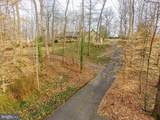 9599 Woodberry Forest Road - Photo 3