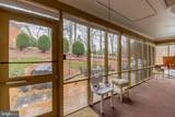 9599 Woodberry Forest Road - Photo 30