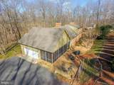 9599 Woodberry Forest Road - Photo 4