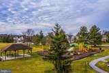 6475 Forest Hills Court - Photo 70