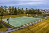 6475 Forest Hills Court - Photo 72