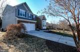 115 Kanter Drive - Photo 3