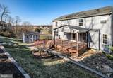 115 Kanter Drive - Photo 6