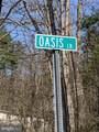 Flintstone Creek Road - Photo 2