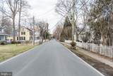Lincoln Road - Photo 4