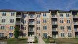 2000 Fountainview Circle - Photo 1