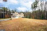 2252 Partlow Road - Photo 45