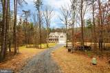 2252 Partlow Road - Photo 46