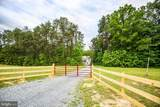2252 Partlow Road - Photo 47
