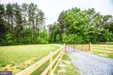 2252 Partlow Road - Photo 48