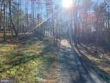 60 Long Mountain Road - Photo 11