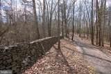 60 Long Mountain Road - Photo 9