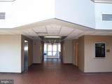 21495 Ridgetop Circle - Photo 3