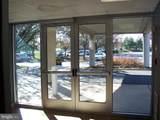 21495 Ridgetop Circle - Photo 5