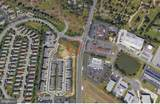 605 Delsea Drive - Photo 1