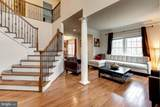 13602 Mary Bowie Parkway - Photo 14