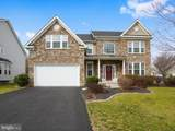 415 Mohican Drive - Photo 1