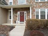 415 Mohican Drive - Photo 3