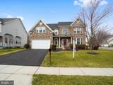 415 Mohican Drive - Photo 4